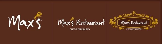 cropped-cropped-maxs_logo_2.jpg