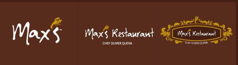cropped-cropped-maxs_logo_2.jpg